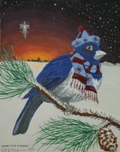 Christmas card 2012 web 12-23-15
