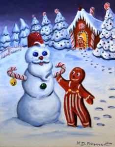 christmas 2015 web 12-12-15