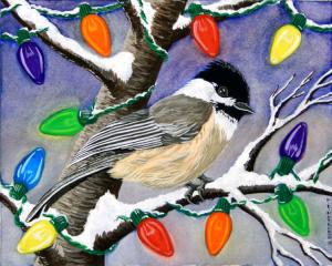 christmas card 2014 web 12-18-15