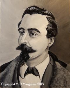 Herrmann portrait web 1-16-16