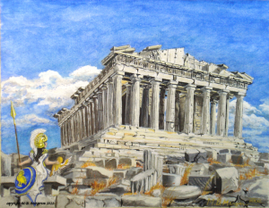 Parthenon for web 1-2-16