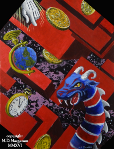 dragon painting edited web 1-4-16
