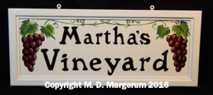 Martha's vineyard sign web 2-12-16