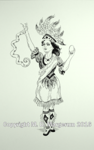 Princess Adena web 3-19-16