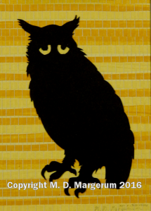 owl-silohouette-web-11-5-16