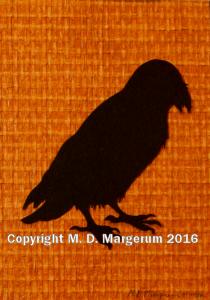 raven-silhouette-web-11-12-16